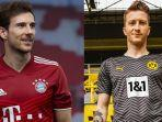 leon-goretzka-dan-marco-reus-pakai-jersey-musim-2021-2022.jpg