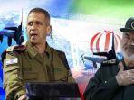 letjen-aviv-kohavi-vs-garda-revolusi-iran-mayor-jenderal-hossein-salami.jpg