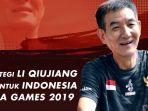 li-qiujiang-pelatih-timnas-voli-indonesia.jpg