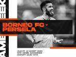 liga-1-2020-pekan-ke-3-borneo-fc-vs-persela-lamongan.jpg