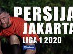liga-1-2020-persija-jakarta-marko-simic.jpg