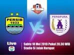 liga-1-persib-vs-persipura-18-mei-2019.jpg