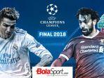 liga-champions-2018_20180517_000918.jpg