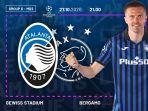 liga-champions-atalanta-vs-ajax-amsterdam-atalanta-afc-ajax.jpg