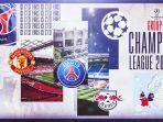 liga-champions-grup-h-psg-man-united-rb-leipzig-stanbul-bykehir.jpg