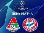 liga-champions-lokomotiv-moscow-vs-bayern-muenchen.jpg