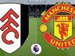 liga-inggris-fulham-vs-manchester-united.jpg