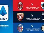 liga-italia-pekan-29-sabtu-3-april-2021-pukul-1730-wib-ac-milan-vs-sampdoria.jpg