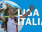 liga-italia-serie-a-liga-italia-italy-football-football-italia.jpg