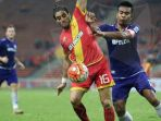 liga-premier-malaysia_20170921_220656.jpg