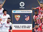 liga-spanyol-pekan-29-menghadirkan-laga-big-match-sevilla-vs-atletico-madrid.jpg