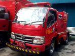 light-fire-truck.jpg