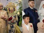 lihat-penampilan-najwa-shihab-putri-rizieq-shihab-saat-menikah.jpg