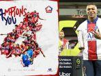 lille-juara-liga-prancis-2020-2021-kylian-mbappe-top-skor-liga-prancis.jpg