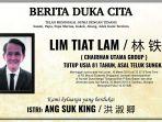 lim-tiat-lam_20180320_134653.jpg