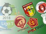 lima-klub-berpotensi-degradasi-musim-2018.jpg