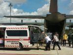 lima-mobil-ambulans-disiagakan-untuk-proses-simulasi-penanganan-pasien-covid-19.jpg