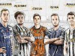 lima-pemain-baru-juventus-di-liga-italia-musim-20202021.jpg