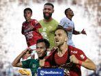 lima-pemain-indonesia-terbaik-tahun-2019-versi-fox-sport.jpg