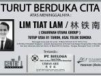 lin-tiat-lam_20180320_135712.jpg