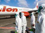 lion-air-boeing-737-800-setelah-melakukan-sterilisasi-di-bandara-soekarno-hatta.jpg