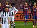 lionel-messi-cetak-gol-striker-barcelona-asal-argentina-lionel-messi.jpg