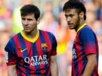 lionel-messi-dan-neymar_20150718_202547.jpg