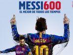 lionel-messi-sudah-600-gol-untuk-barcelona.jpg
