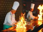 live-cooking-turi-beach_20160704_172841.jpg