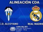 live-streaming-alcoyano-vs-real-madrid-dalam-ajang-copa-del-rey.jpg