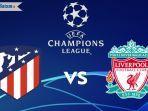 live-streaming-atletico-madrid-vs-liverpool-di-fase-grup-liga-champions.jpg