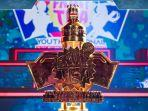 live-streaming-fruit-tea-youth-national-esport-championship-2019.jpg