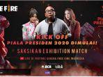 live-streaming-grand-final-free-fire-indonesia-master-2.jpg