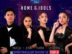 live-streaming-indonesian-idol-rcti-malam-ini-senin-102-jam-2100-wib.jpg