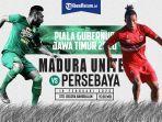 live-streaming-madura-united-vs-persebaya-surabaya-di-mnc-tv.jpg