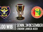 live-streaming-psbl-langsa-vs-aceh-united.jpg