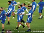 live-streaming-uea-vs-bahrain.jpg