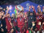 liverpool-juara-liga-champions-2018-2019-setelah-kalahkan-tottenham-2-0.jpg
