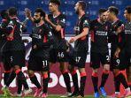 liverpool-menang-3-0-atas-burnley-di-pekan-37-liga-inggris-2020-2021-rabu-1952021.jpg