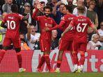 liverpool-menang-3-0-atas-leeds-united-di-pekan-4-liga-inggris-2021-2022.jpg