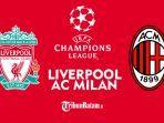 liverpool-vs-ac-milan-kick-off-pukul-0200-wib.jpg