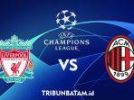 liverpool-vs-ac-milan-liga-champions-20212022.jpg