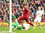 liverpool-vs-burnley-434.jpg