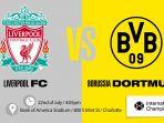 liverpool-vs-dortmund_20180723_004708.jpg