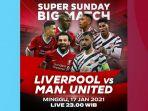 liverpool-vs-manchester-united-pekan-19-liga-inggris-20202021.jpg