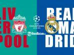 liverpool-vs-real-madrid-leg-2-perempat-final-liga-champions-2020-2021.jpg