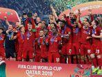 liverpoola-juara-2019-fifa-club-world-cup.jpg