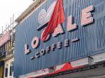 locale-coffee.jpg
