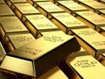logam-mulia-emas-batangan_20160713_111942.jpg