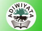 logo-adiwiyata_20170324_204348.jpg